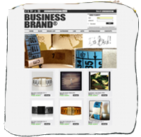 www.businessbrand.it